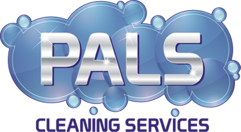 Pals Cleaning Services